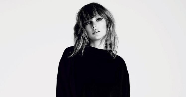 Top 28 Favorite Taylor Swift Songs – Young, Scrappy, and
