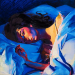 Lorde_-_Melodrama